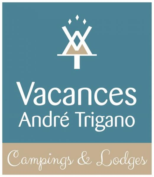 Vacances AndreTrigano Camping Arotxa Karrita