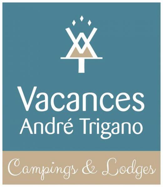 Vacances AndreTrigano Camping La Grière