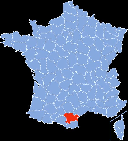 Aude (11)