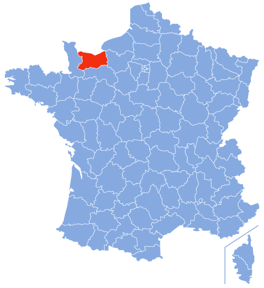 Calvados (14)
