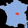 Allier (03)
