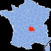 Puy-de-Dome (63)