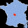 Creuse (23)