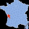 Charente-Maritime (17)