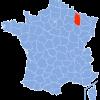 Meuse (55)