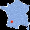 Lot-et-Garonne (47)
